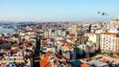 İşte İstanbul'da satılıkta en değerli ilçeler!