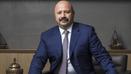 Turkcell CEO'su Terzioğlu görevi bıraktı