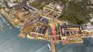 Tershane İstanbul projesinde dikkat çeken detay