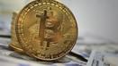 Bitcoin 1 günde yüzde 20 eridi