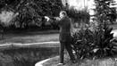 Genelkurmay arşivinden yeni Atatürk fotoları
