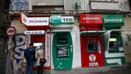 9 bankada konut kredi faizleri aşağı indi!