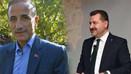 AKP'li belediyenin ihalesini AKP'li isim aldı!