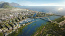 Kanal İstanbul'da ihale aşamasına gelindi