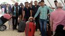 BM'den Türkiye'ye 'Daha çok Suriyeli al' çağrısı