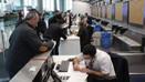 Seyahat belgesi e-devletten alınabilecek