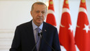 Erdoğan yüksek faizden rahatsız
