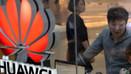 ABD'den Huawei çalışanlarına vize yasağı