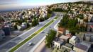 İzmir trafiğine çözüm için büyük ihale yapıldı