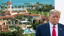 Trump Beyaz Saray'dan taşınmaya başladı