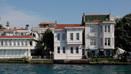 SBK Holding'in Boğaz'daki yalısı satışa çıkarıldı