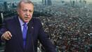 'İstanbul'da büyük dönüşüm' hayata geçirilecek!