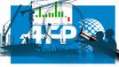 AFP'den Türk inşaat sektörü için kara senaryo!