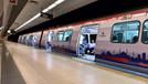 İstanbul'a 14 yeni metro hattı geliyor!