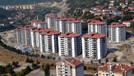 TOKİ'den 7 binden fazla ucuz ev!