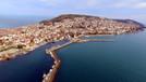 'Mutlu şehir' 1 milyon ziyaretçi hedefine ulaştı