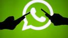 Silinen WhatsApp mesajlarını okumanın yolu bulundu
