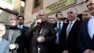 'İstanbul'un çözülemeyecek bir sorunu yok'