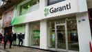 Garanti BBVA genel müdürü istifa etti!