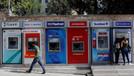 Özel bankalar da konut kredisini indiriyor!