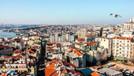 Dünyanın en yaşanılır şehirleri belli oldu