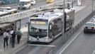 İstanbul'da akbil ücreti 40 liraya düşürüldü