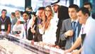 İnşaat sektörünün gözü Arap yatırımcıda!