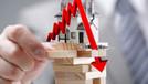 Konut kredi faizleri için yeni düşüş mümkün mü?