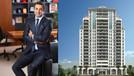 Babacan Holding'ten konutta tanzim satış dönemi