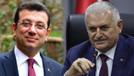 İstanbul'da seçim yarışını kim kazanmaya yakın?
