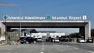 Almanlar İstanbul Havalimanı için devrede