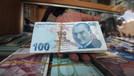 Türk Lirası, Fed kararı sonrası güçlendi