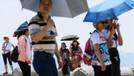 'Çinli turist sayısı katlanarak artacak'