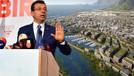 Kanal İstanbul'un geleceği tehlike de mi?