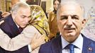 KİPTAŞ ve TOKİ'den belediye başkanlığına