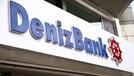 Denizbank'tan 15.5 milyar TL'lik imza