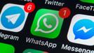 WhatsApp'da davetiye dönemi başladı!