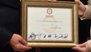 CHP 'mazbata' için tarih verdi