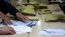 Maltepe'de oy sayımı bitti, şimdi ne olacak?