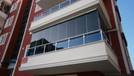 Yargıtay'dan eve cam balkon yapma kararı