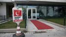 Saadet'ten yeni bina için bağış kampanyası