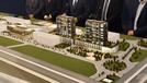 Limak'tan Üsküp'e 250 milyon dolarlık proje
