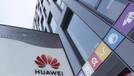 Huawei 3 ayda 59 milyon telefon sattı