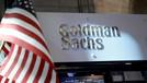 Goldman Sachs yapılandırılan kredilere talip