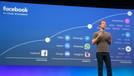 Facebook, 3 ayda 15 milyar dolar kazandı
