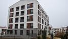 İstanbul'da az katlı binalara talep patlaması