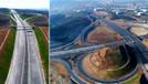 İstanbul-İzmir yolu konut fiyatlarını etkileyecek
