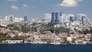 İstanbul'da hangi ilçelere yatırım yapılabilir?