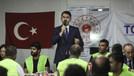 İstanbul için özel kentsel dönüşüm ekibi