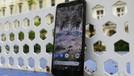 Google 400 dolarlık telefon tanıttı